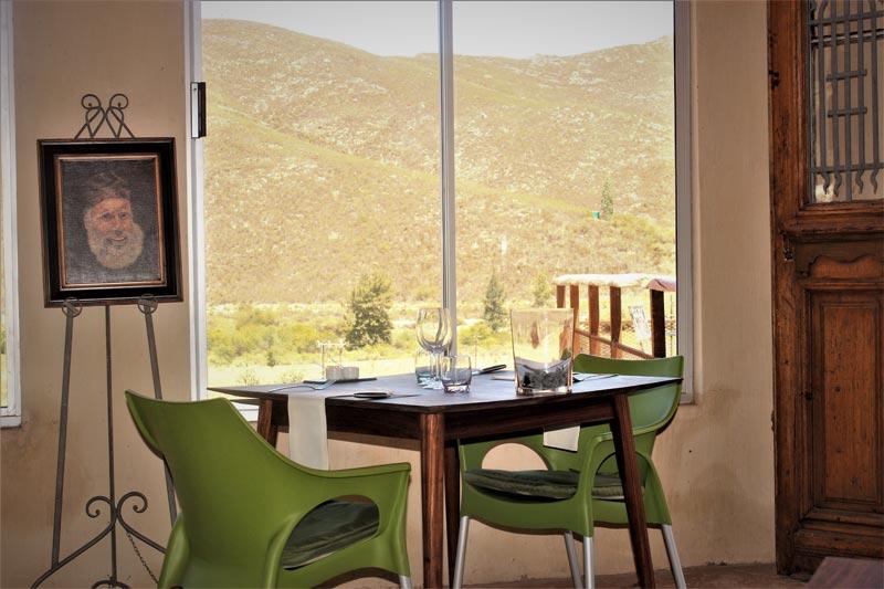 Menu For Olive Garden: Olive Garden Country Lodge
